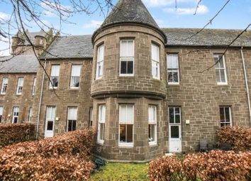 Thumbnail 3 bed terraced house for sale in Greystanes House, North Road, Dundee