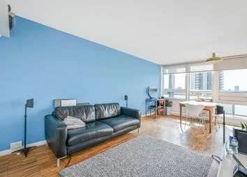 Thumbnail 2 bed flat for sale in Elephant & Castle, London