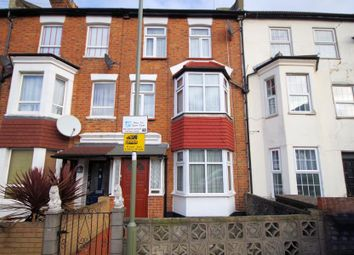 Thumbnail 3 bedroom terraced house for sale in Gruneisen Road, Finchley