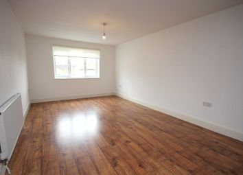 2 bed flat for sale in Duke Road, Gorleston, Great Yarmouth NR31