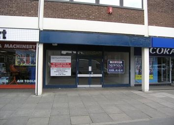 Thumbnail Retail premises to let in 5, North Station Road, Colchester, Essex