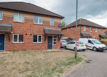 Thumbnail 2 bed semi-detached house to rent in Argosy Close, Bawtry