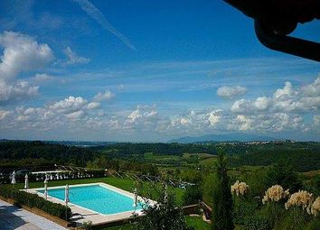 Thumbnail 2 bed apartment for sale in 56037 Peccioli Pi, Italy
