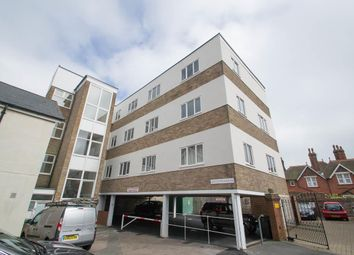 Thumbnail 1 bed flat for sale in Gloucester Mews, South Street, Eastbourne