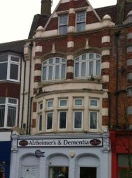 Thumbnail 1 bed flat to rent in Devonshire Road, Bexhill On Sea