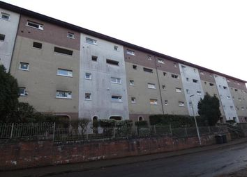 2 bed maisonette to rent in Lulworth Court, Dundee DD4