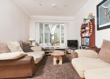 Thumbnail 3 bed terraced house to rent in Gayfield Place Lane, Edinburgh