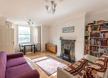 Thumbnail 2 bedroom terraced house to rent in Fairhazel Gardens, South Hampstead, London