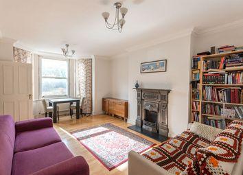 Thumbnail 2 bedroom terraced house to rent in Fairhazel Gardens, South Hampstead, London
