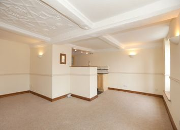 Thumbnail 1 bedroom flat for sale in Load Street, Bewdley