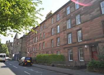 Thumbnail 2 bed flat to rent in East Mayfield, Prestonfield, Edinburgh