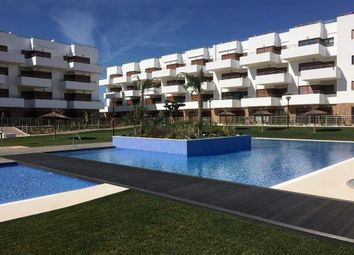 Thumbnail 3 bed penthouse for sale in Av. Orihuela Mz II, 03189 Orihuela, Alicante, Spain
