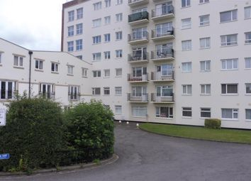 Thumbnail 2 bed flat to rent in Crathorne Road, Norton, Stockton-On-Tees