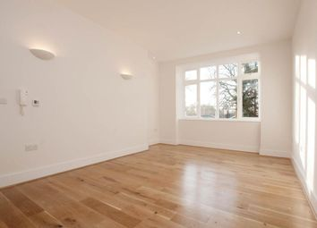 Thumbnail 2 bed flat to rent in Turret Court, 112 Aldermans Hill, London