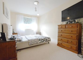 Thumbnail 2 bed flat for sale in Southpoint, Buckhurst Road, Bexhill-On-Sea