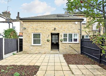 Thumbnail 4 bed detached house for sale in Kenworthy Road, Hackney