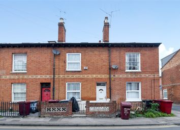Thumbnail 4 bedroom terraced house for sale in Upper Crown Street, Reading, Berkshire