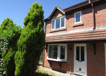 2 bed property for sale in Duddon Close, Morecambe LA3