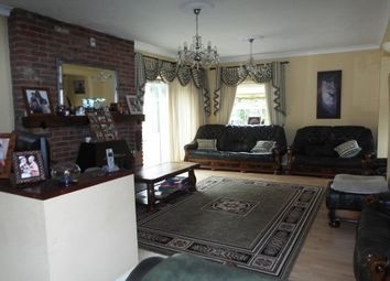 Thumbnail 4 bed property to rent in Queens Road, Bisley, Woking