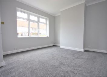 2 bed terraced house to rent in 32nd Avenue, Hull HU6