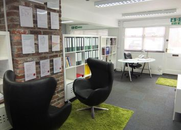 Thumbnail Office to let in New North Road, Huddersfield