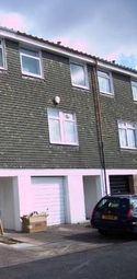 Thumbnail 5 bedroom terraced house to rent in Metchley Drive, Harborne
