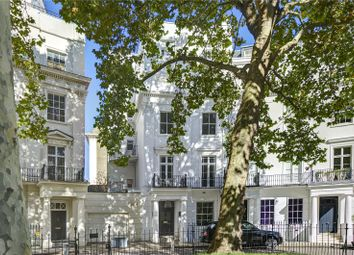 3 bed maisonette for sale in Brompton Square, London SW3