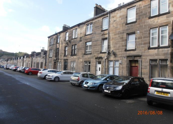 Photo of 22A Wallace Street, Dumbarton G82