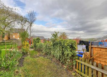 Thumbnail 3 bedroom terraced house for sale in 44, Fulton Road, Walkley