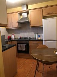 Thumbnail 2 bedroom flat to rent in Darling Row, London