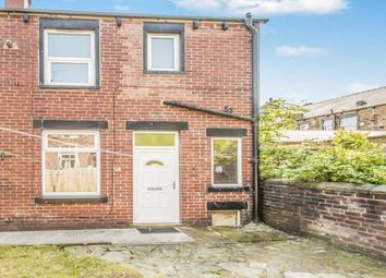 Thumbnail Semi-detached house for sale in Worrall Street, Morley, Leeds