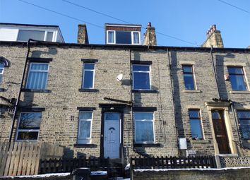 Thumbnail 2 bed shared accommodation to rent in Clover Hill View, Savile Park, West Yorkshire