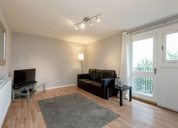 Thumbnail 1 bed flat for sale in 78/1 Canongate, Old Town