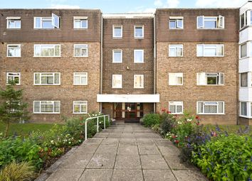 Thumbnail 2 bed flat for sale in London Road, Brighton, East Sussex