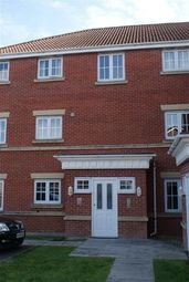 Thumbnail 2 bed flat to rent in Willowbrook Walk, Norton Heights, Stoke-On-Trent