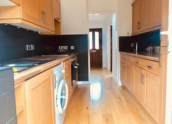 Thumbnail 3 bed semi-detached house to rent in Honey Brook, Waltham Abbey