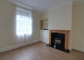 Thumbnail 3 bed terraced house for sale in Fairfield Avenue, Pontefract, West Yorkshire