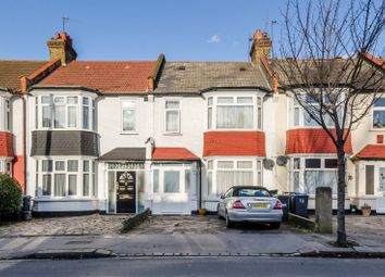 3 bed property for sale in Strathyre Avenue, Norbury, London SW16