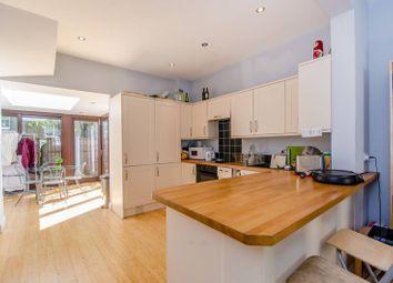 Thumbnail 4 bedroom property to rent in Penryn Street, Mornington Crescent