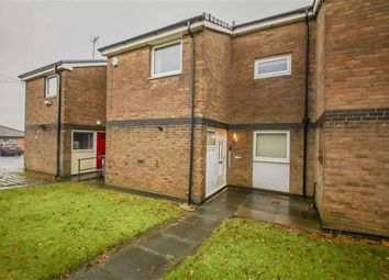 Thumbnail 3 bed mews house for sale in Birch Walk, Blackburn