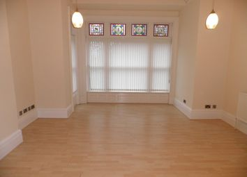Thumbnail 1 bed flat to rent in Park Drive, Huddersfield
