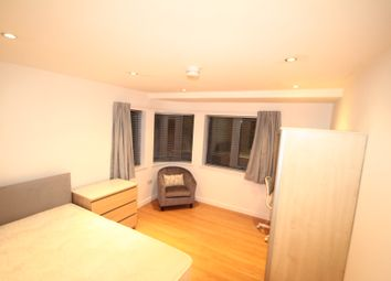 Thumbnail 1 bed flat to rent in Central Park Avenue, Pennycomequick, Plymouth