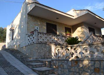 Thumbnail 3 bed villa for sale in Monte Cipolla, Monopoli, Bari, Puglia, Italy
