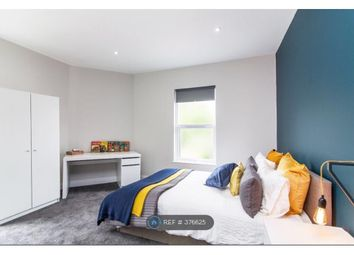 Thumbnail Room to rent in Morris Green Lane, Bolton