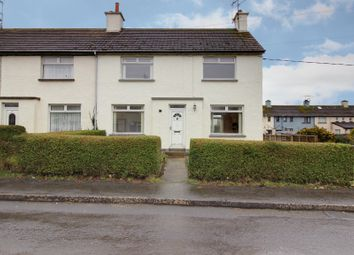 Thumbnail 3 bed semi-detached house for sale in Marian Way, Portaferry