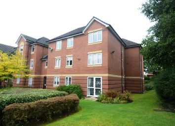 Thumbnail 2 bedroom flat for sale in Chester Road, Castle Bromwich, Birmingham