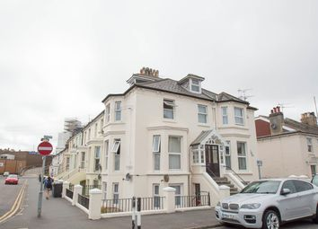 5 bed semi-detached house for sale in Susans Road, Eastbourne BN21