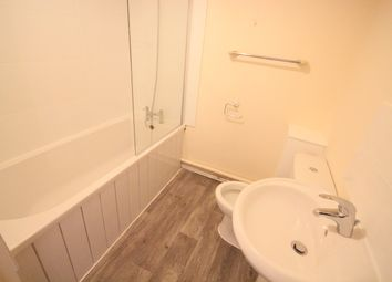 Thumbnail 2 bed flat to rent in Milkstone Road, Rochdale