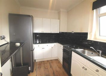 Thumbnail 3 bed flat for sale in Dumbarton Road, Old Kilpatrick, Glasgow