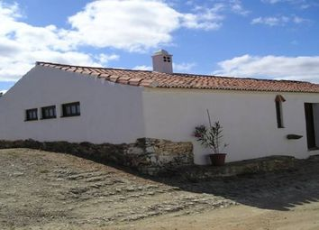 Thumbnail 2 bed villa for sale in Ourique, Beja, Portugal